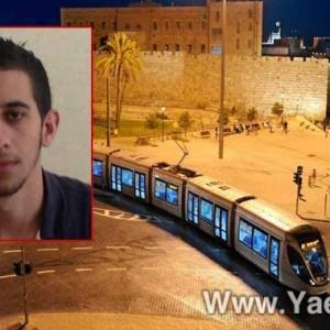 Ahmed Ghazzawi