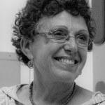 Tzvia Thier, by her husband Uri