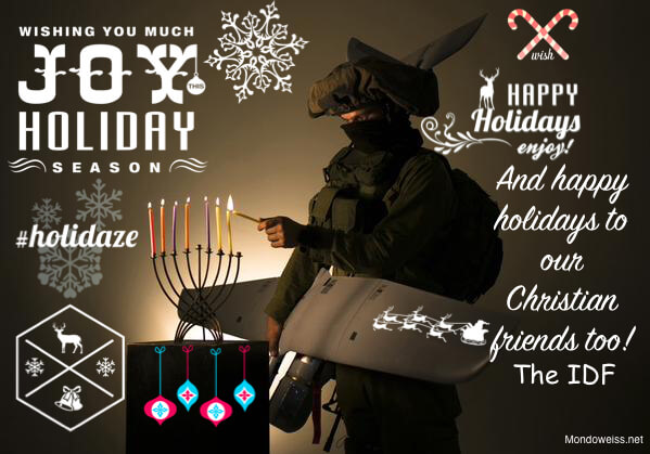 IDFcard4