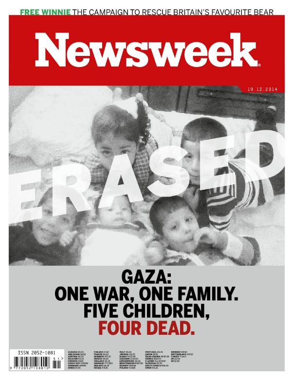 gaza-cover