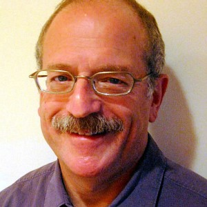 Joseph Levine, professor of philosophy at UMass