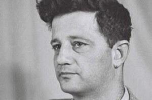 Yizhar Smilansky, who wrote under the name S. Yizhar