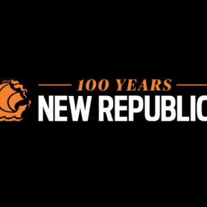 the-new-republic-logo