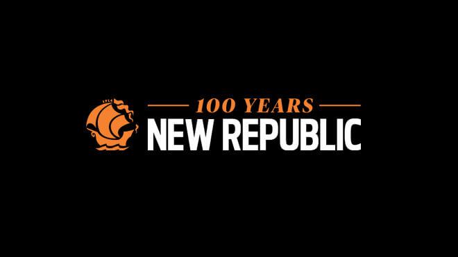 The New Republic   Best online casino, Republic, Online casino
