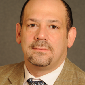 Benjamin Weinthal