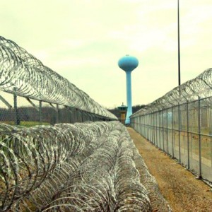 United States federal prison, Marion (USP Marion). Shukri Abu Baker is currently being held at a high-security United States federal prison  (USP Beaumont) in Texas.