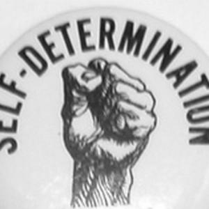 self_determination_button-1