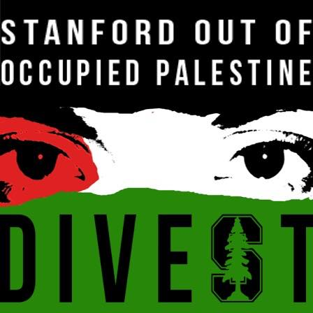 Stanford professors call for divestment from Israeli