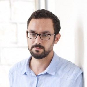 Mikhael Manekin