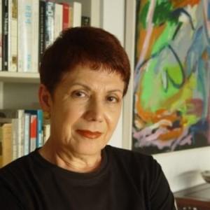 Anita Shapira