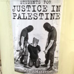 Anti-Palestinian-flyer-435x580-@2x