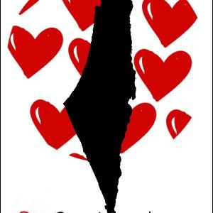 I_LOVE_Palestine_3_by_PaLiLinz
