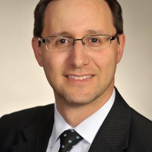 Matthew Levitt of WINEP