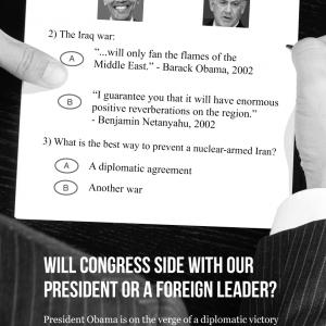 NIAC ad in NYT