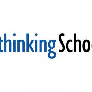 RethinkingSchools-576x400