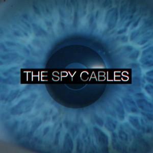 Aljazeera: The Spy Cables (Photo: Aljazeera)