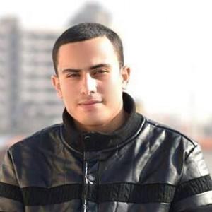 Ahmed Alnaouq