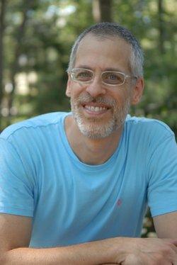 Andrew Pessin