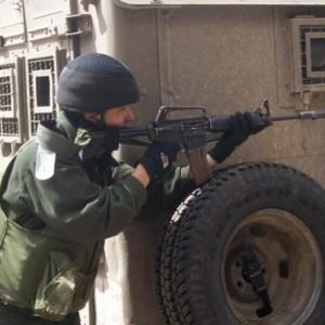 israeli-soldier-890x445