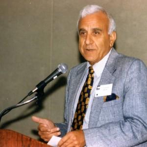 Naseer Aruri