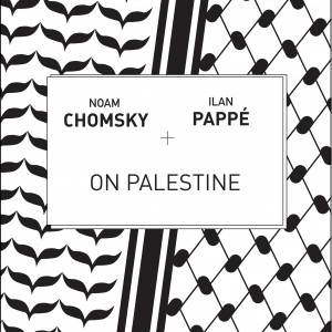 On Palestine, from Haymarket Books