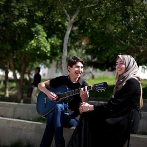 (Photo: Hosam Salem)