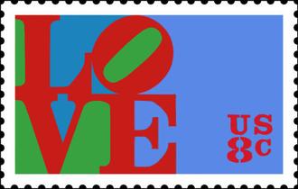 330px-Lovestamp