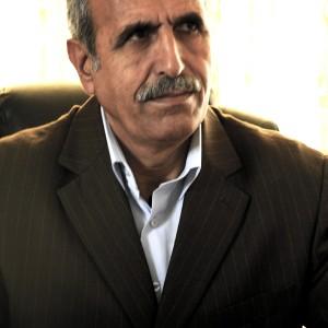 Abdulhadi Hantash