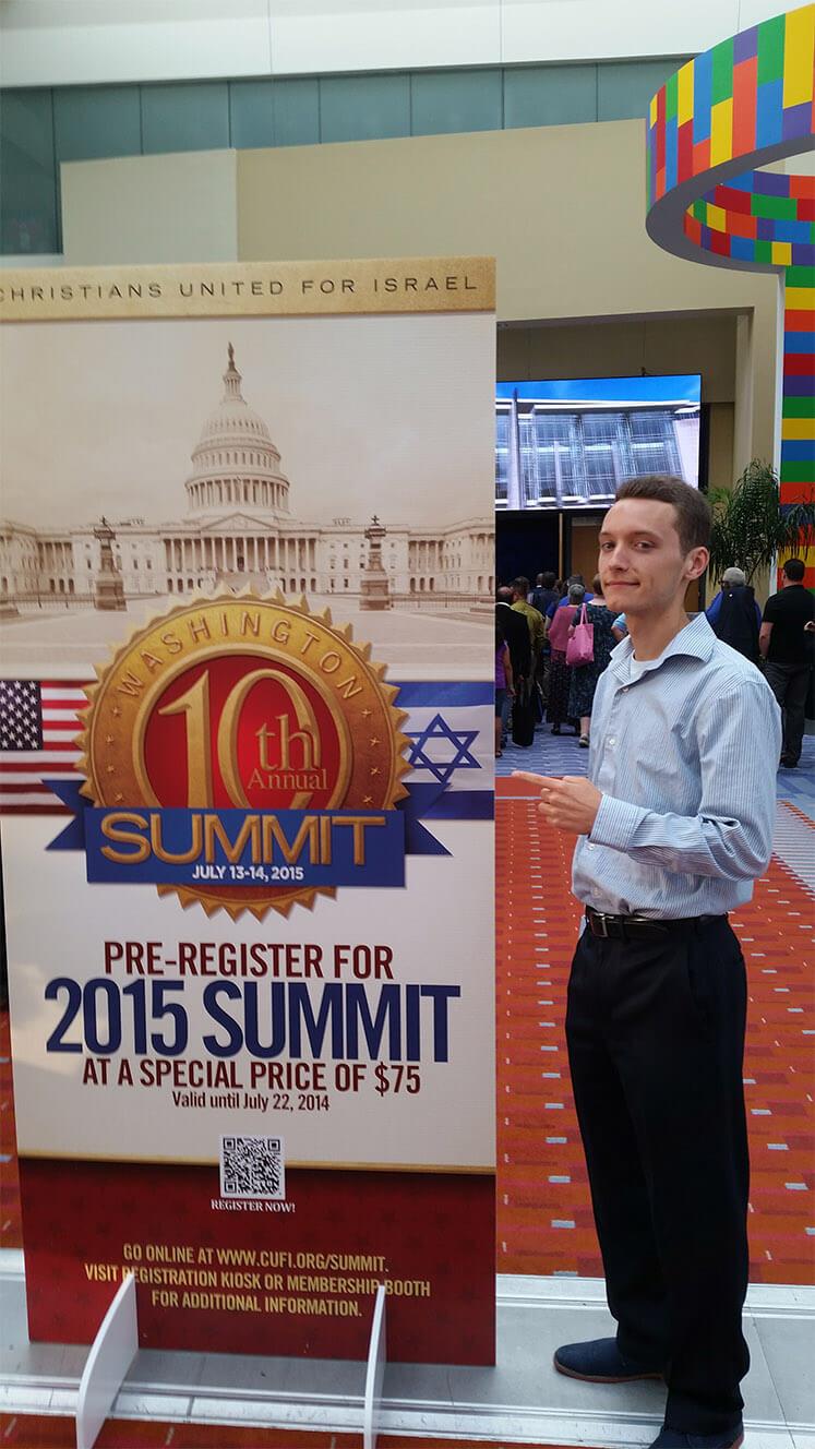 (I swear I'm not secretly a Zionist—or a Christian.)