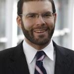 Joseph Berman of JVP