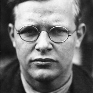 (RNS1-JULY 1) Dietrich Bonhoeffer lived from 1906 to 1945. For use with RNS-DIETRICH-BONHOEFFER transmitted July 1, 2014. RNS photo courtesy Joshua Zajdman, Random House