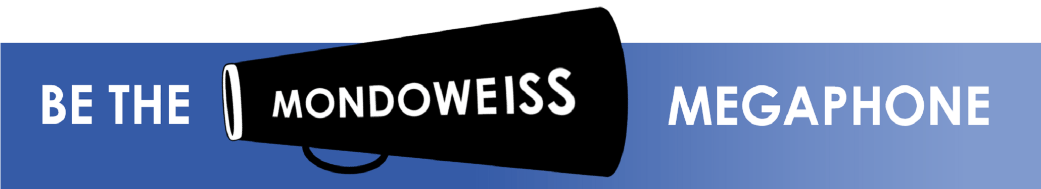 Please support Mondoweiss today with a tax-deductible donation.
