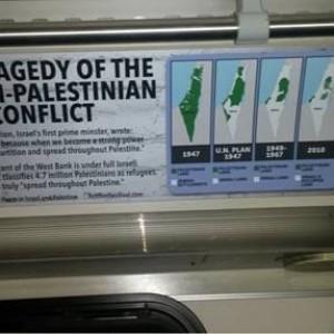 CT bus ad