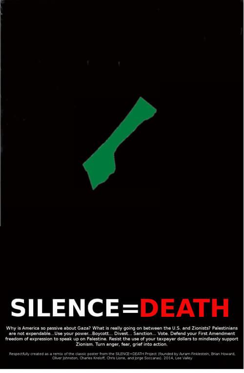 silencedeath_pppa