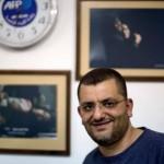 Ali Abu Afash