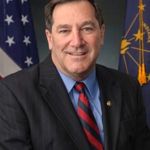 Senator Joe Donnelly