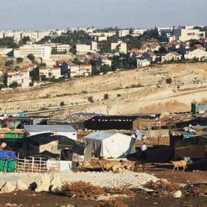 Jabal al-Baba