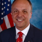 Florida congressman Ted Deutch