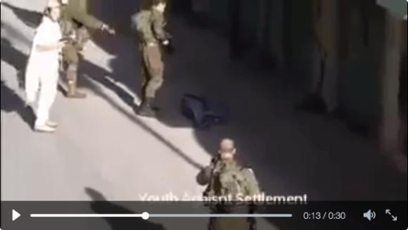 Screen Shot 2015-10-17 at 11.05.50 AM
