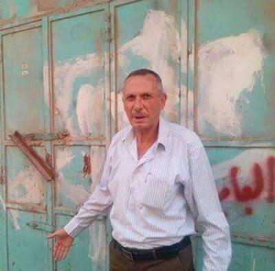hashem al qutaibi 1 يحتوى هذا الموقع على قصص الانبياء من سيدنا أدم عليه السلام الى سيدنا عيسى عليه السلام وقد قمنا بجم.