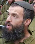 Rabbi Nehemia Lavi. (Photo: Israeli Ministry of Foreign Affairs)