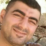 Adel Termos, killed in Beirut tackling a suicide bomber; he saved many others