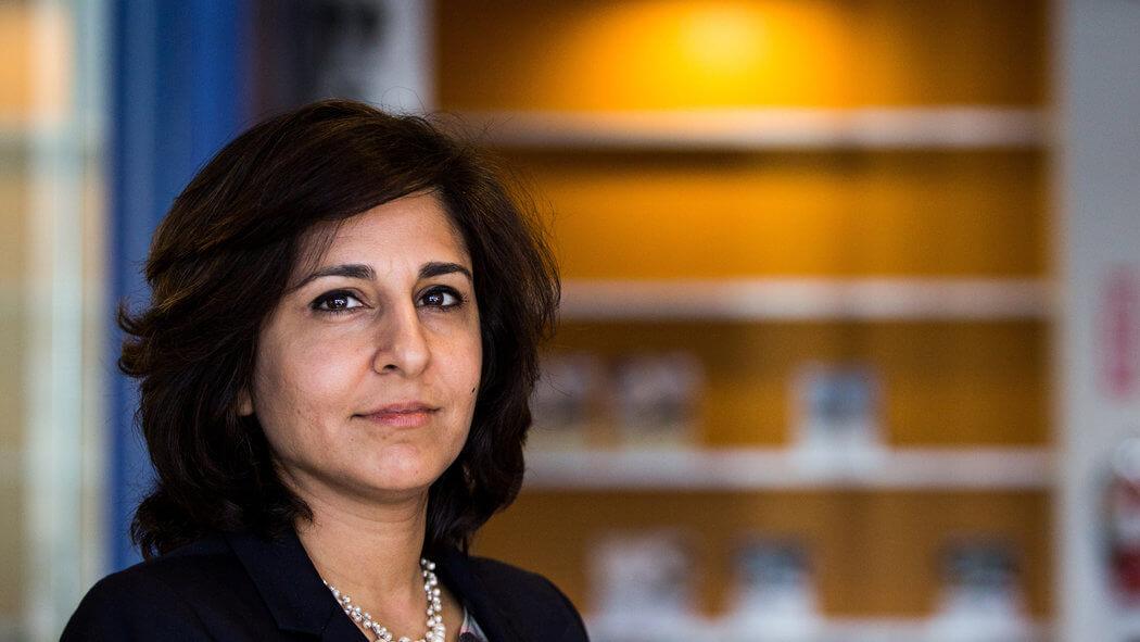 Questions Neera Tanden Should Ask Netanyahu At The Center