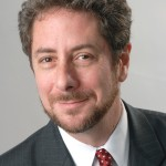 Gideon Aronoff