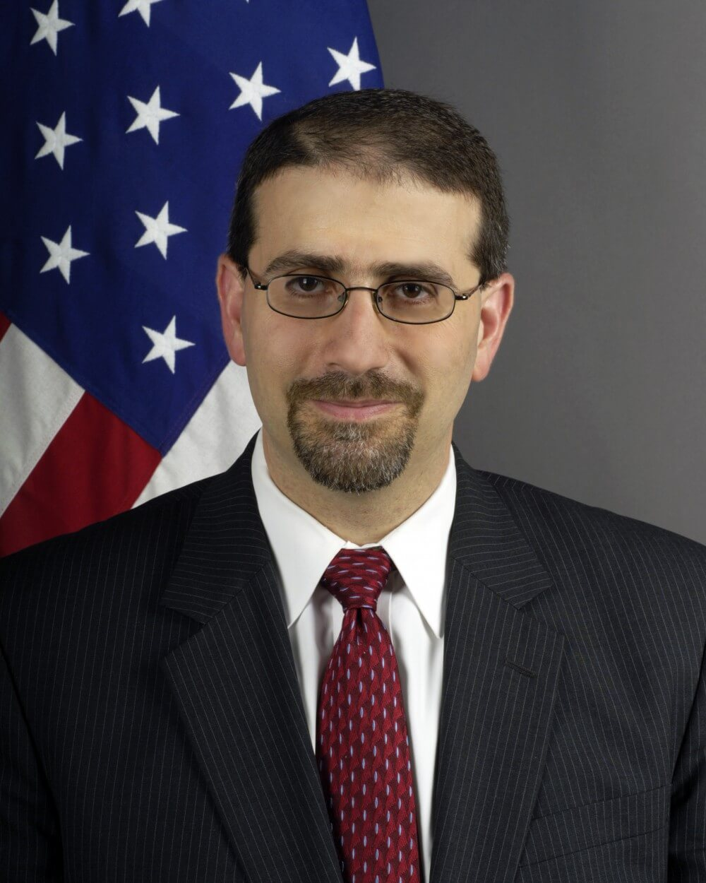 "Daniel B. Shapiro, US ambassador to Israel, called a ""little Jewboy"" by a former aide to Netanyahu"