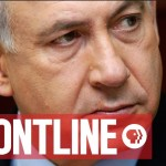 """""""Neanyahu at War,"""" documentary on PBS"""