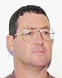Moshe Kaspi