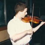 Jonathan Ofir