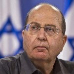 Moshe Ya'alon, former Israeli Defense Minister, has condemned threats against an Israeli commander for testifying in manslaughter trial of medic who killed prone Palestinian