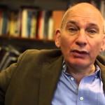 Nick Cohen (Screenshot: YouTube)